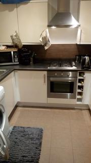 1 bedroom apartment to rent - Magnetic Crescent, Enfield