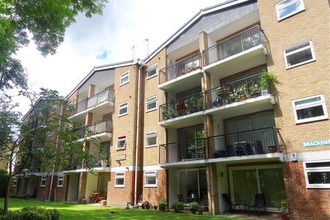 2 bedroom flat to rent - 4 Brackley Road, Beckenham