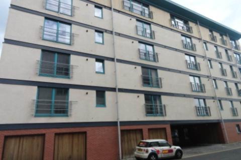 2 bedroom apartment to rent - 48 Unicorn Court, ,