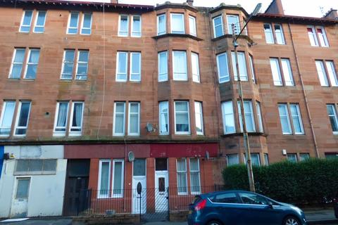 1 bedroom apartment for sale - Dundrennan Road, Battlefield,  Glasgow, G42