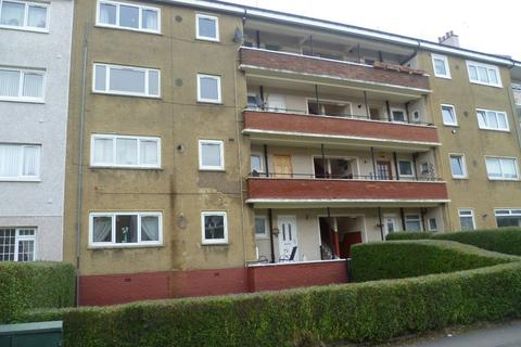3 bedroom flat for sale - Cherrybank Road, Merrylee