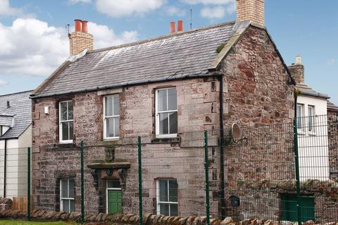 2 bedroom detached house to rent - Yard Heads, Berwick-Upon-Tweed