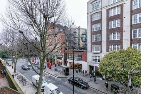 2 bedroom flat to rent - Consort House, Bayswater W2