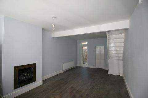 2 bedroom terraced house to rent - Aldworth Road, Stratord, E15