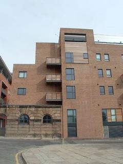 1 bedroom apartment to rent - Staten Court Trade Winds Square