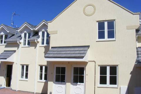 2 bedroom flat to rent - The Courtyard, Quantock Road, Weston-super-Mare