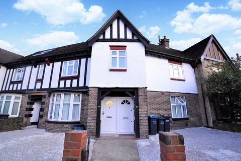 3 bedroom apartment for sale - Morland Avenue, East Croydon