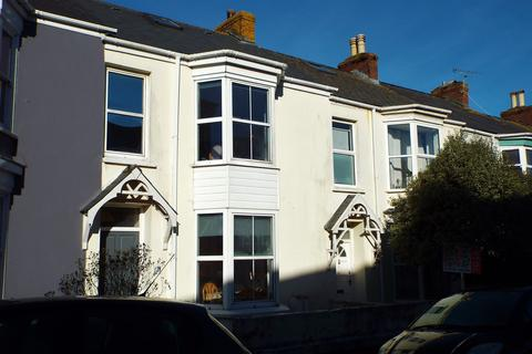 4 bedroom house share to rent - Budock Terrace, Falmouth, TR11