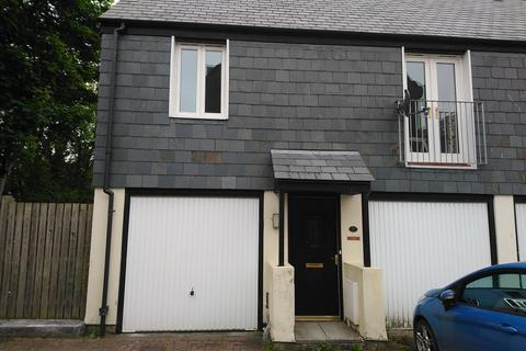 2 bedroom flat to rent - Calver Close, Penryn, TR10