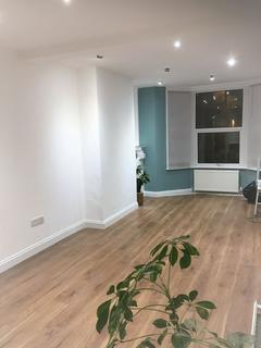 1 bedroom apartment to rent - Studio Flat All Bills Included TOWN CENTRE
