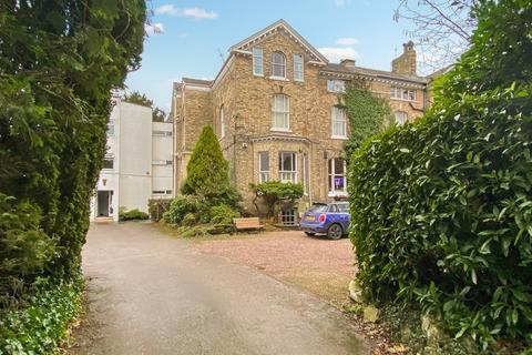 1 bedroom flat for sale - Davey Lane, Alderley Edge, SK9