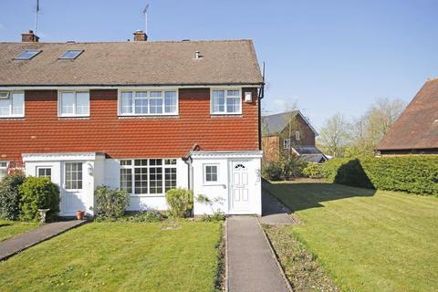 3 bedroom village house to rent - Greenways Road, Brockenhurst