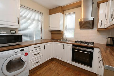 3 bedroom house to rent - Georges Close, St Pauls Cray, Orpington