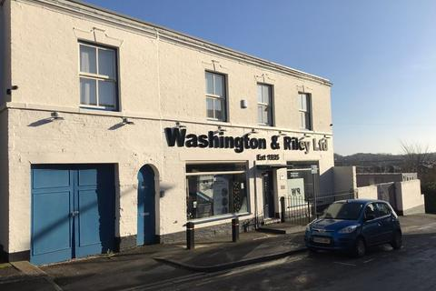 Property to rent - William Clowes Street, Stoke-On-Trent