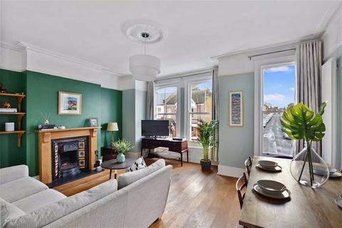 2 bedroom flat for sale - Tredown Road, Sydenham