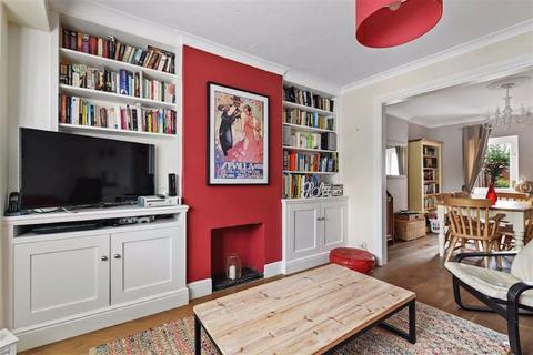 4 bedroom end of terrace house for sale - Somerville Road, Penge, London