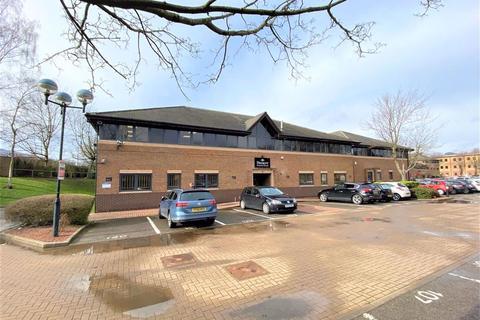 Office to rent - Pavilion Business Park, Leeds, LS12