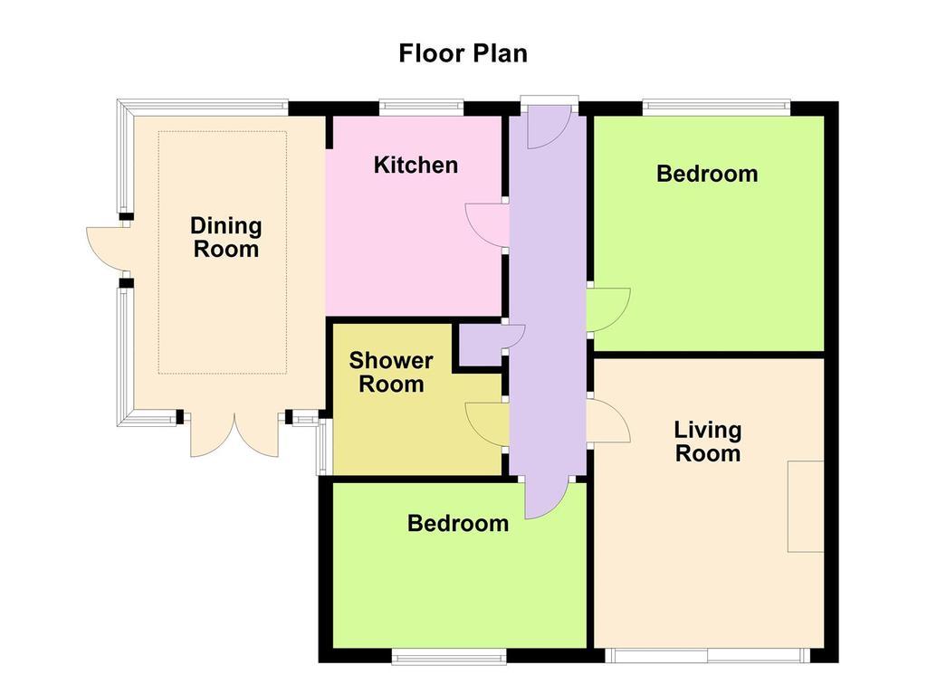Floorplan: 2 Derwent Close (1).JPG