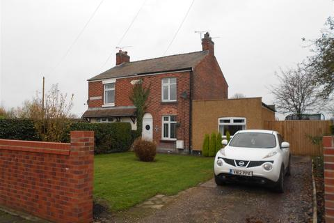 3 bedroom house for sale - Broughton Road, Crewe