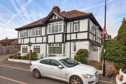 3 bedroom apartment for sale - Mill Road, Lancing