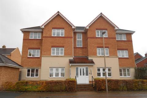 2 bedroom apartment for sale - Jackson Avenue, Nantwich