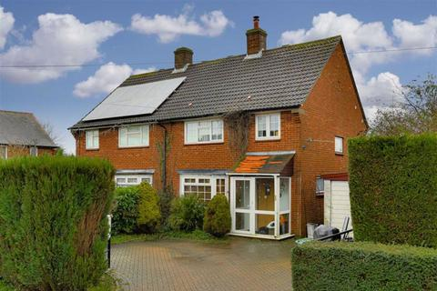 3 bedroom semi-detached house for sale - Rookery Way, Tadworth, Surrey
