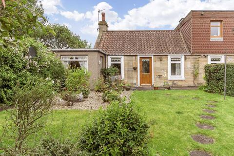 2 bedroom cottage for sale - Hill Street, Ladybank, Fife