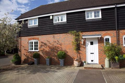 3 bedroom semi-detached house for sale - Aston Clinton