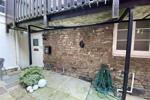 1 bedroom flat for sale - Serendipity Mews, Ross-on-Wye, Herefordshire