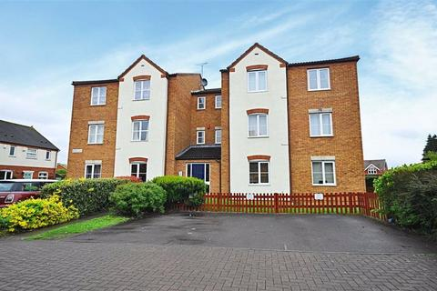 1 bedroom apartment to rent - Vervain Close, Gloucester