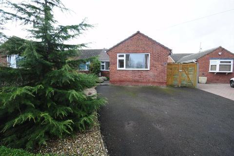 2 bedroom bungalow to rent - Brookfield Lane, Gloucester