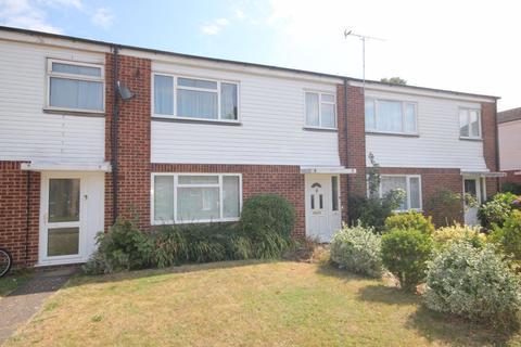 4 bedroom house share to rent - P1012 Hallett Walk