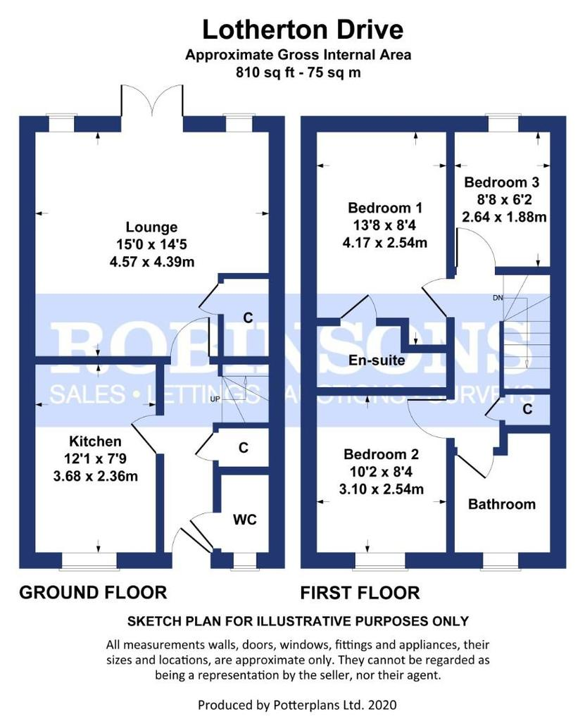 Floorplan: 79 Lotherton Drive.jpg