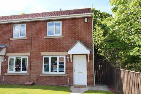 2 bedroom house to rent - Frinton Park
