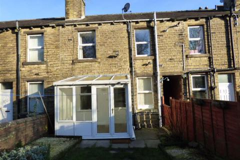 2 bedroom terraced house to rent - Mitre Street, Marsh, Huddersfield