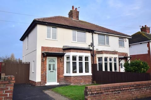 3 bedroom semi-detached house for sale - Birkdale Avenue, Lytham St Annes, FY8