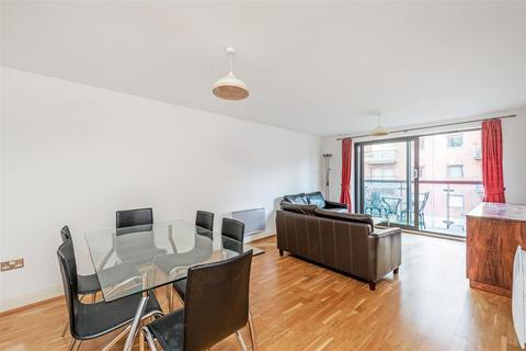 3 bedroom flat to rent - Horlsey Court, Montaigne Close, Westminster London SW1P