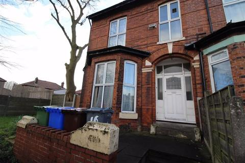 4 bedroom house share to rent - Pine Grove, Manchester