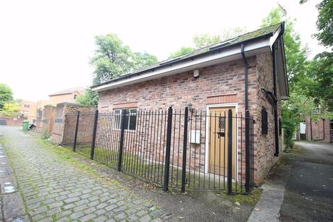 4 bedroom house share to rent - 3 Victoria Road, Manchester