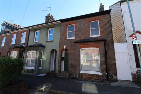 2 bedroom end of terrace house for sale - Winfield Street, Dunstable