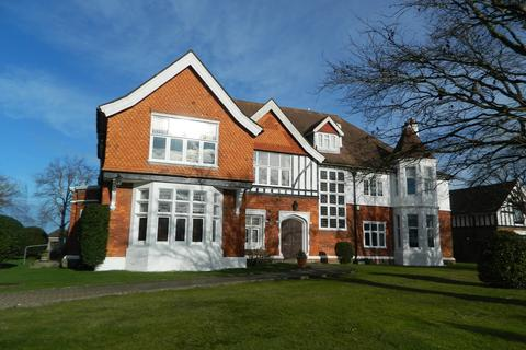 2 bedroom apartment for sale - Collington Lane West, Bexhill-on-sea, TN39