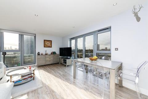 2 bedroom duplex for sale - Fairfield Road, London
