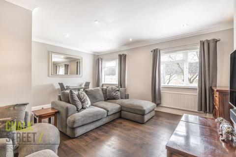 2 bedroom maisonette for sale - Boulter Gardens, Rainham, RM13