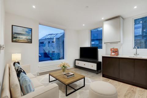 1 bedroom apartment for sale - Deptford Broadway, London, SE8