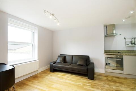 1 bedroom flat to rent - Acton Lane, Acton, W3