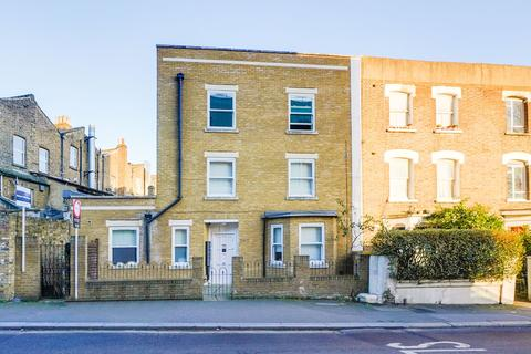 1 bedroom flat to rent - Acton Lane, Acton, W3