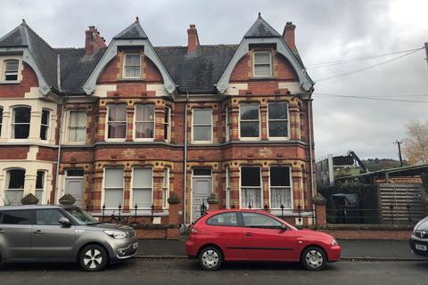 1 bedroom flat to rent - Watton, Brecon, LD3
