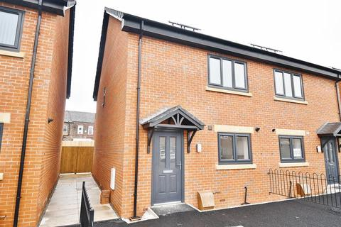 3 bedroom semi-detached house for sale - Clifford Street, Peel Green, Eccles