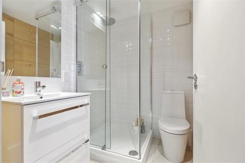 2 bedroom apartment to rent - Alamaro Lodge, Renaissance Walk, LONDON, SE10