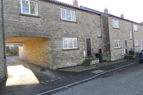 4 bedroom house for sale - Church View, Lockton, Pickering. YO18 7 PX